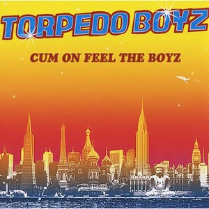 Image for 'Cum On Feel The Boyz'