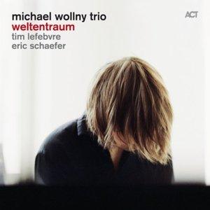 Imagem de 'Weltentraum Live (Philharmonie Berlin)'