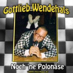 Image for 'Noch Ne Polonäse'