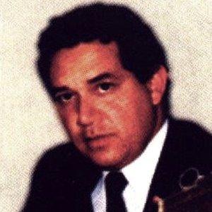 Image for 'José Luis Martínez Vesga'