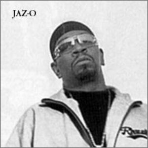 Image for 'Big Jaz'