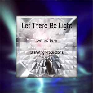 Imagen de 'Let There Be Light'