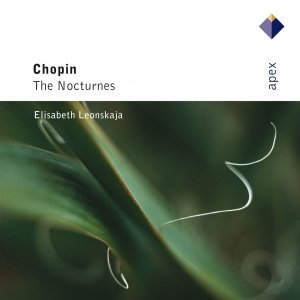 Image for 'Chopin : Nocturne No.18 in E major Op.62 No.2'