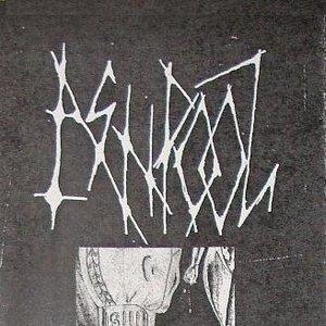 Bild für 'First Taste Of Power'