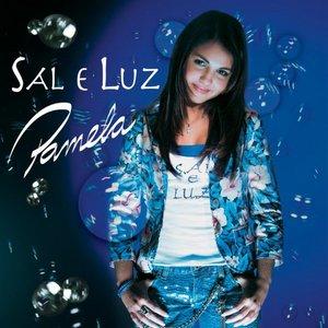 Image for 'Sal e Luz'