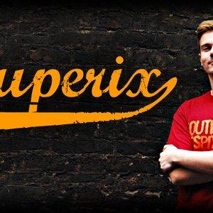 Image pour 'DJ Superix'