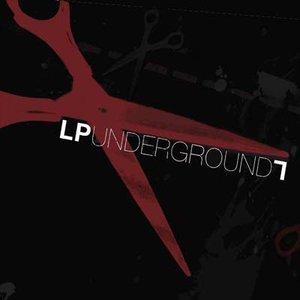 Image for 'Underground v7.0'