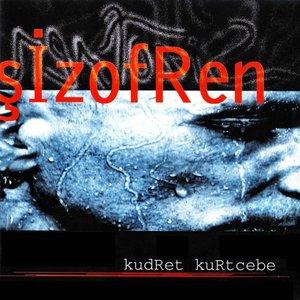 Image for 'Şizofren'