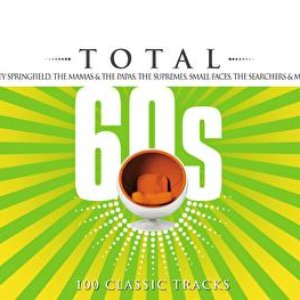Image for 'Total 60s'
