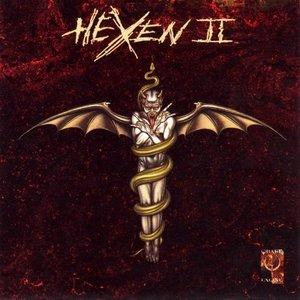 Image for 'Hexen II'