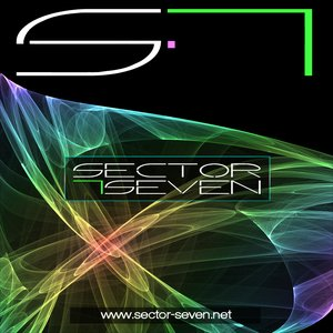 Image for 'Sector-Seven'