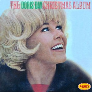 Image for 'The Doris Day Christmas Album'