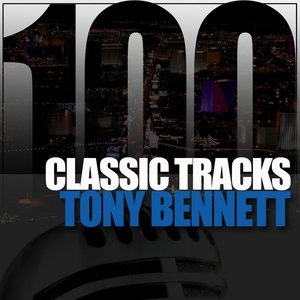 Image for '100 Classic Tracks'