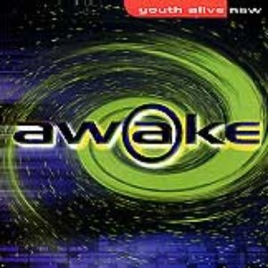 Image for 'Awake'
