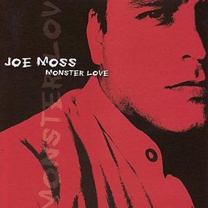 Image for 'Monster Love'