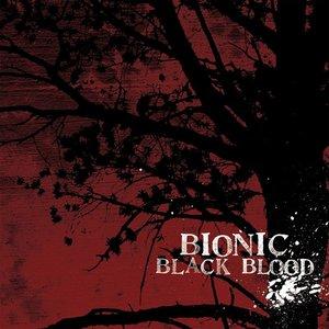 Imagen de 'Black Blood'