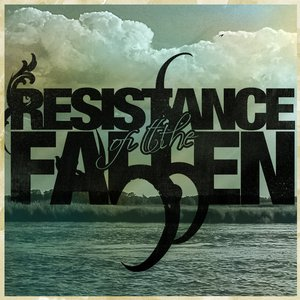 Image for 'Resistance of the Fallen'