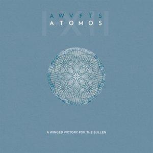 Bild für 'Atomos'