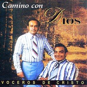 Image for 'Camino Con Dios'