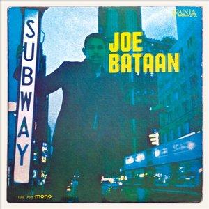 Image for 'Subway Joe'