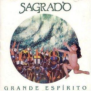 Image pour 'Grande Espírito'