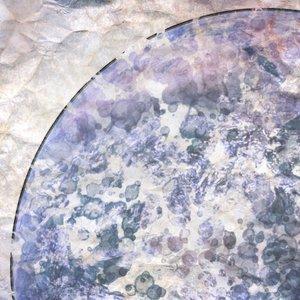 Imagen de 'The Gaia Theory'