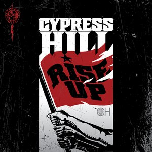 Image for 'Rise Up'