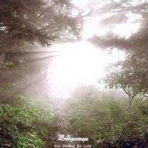 Imagen de 'Van Dwaling En Licht'