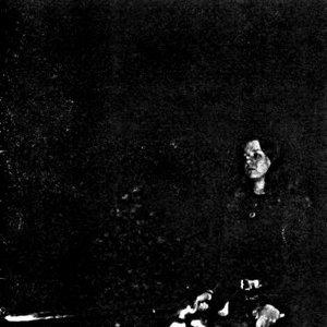 Image for 'Wolfsmond'