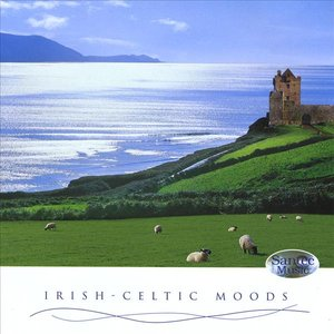 Image for 'Irish-celtic Moods'