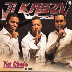 Image for 'Ti Kabzy'
