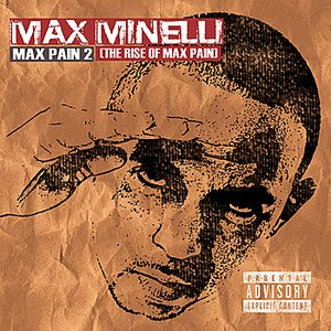 Immagine per 'Max Pain 2 (The Rise of Max Pain)'