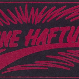 Image for 'Keine Haftung'