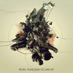 Image for 'Scure ep'