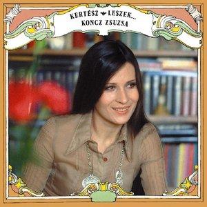 Image for 'Kertész leszek'
