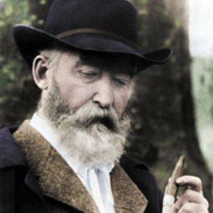 Image for 'Wilhelm Busch'