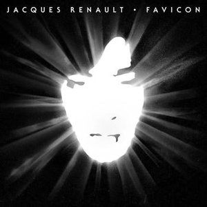 Image for 'Favicon'