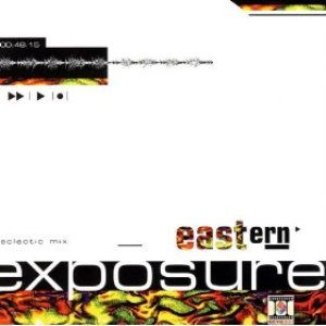 Image for 'Eastern Exposure'