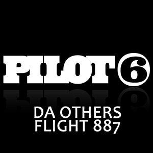 Imagem de 'Flight 887'