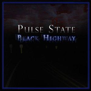 Image for 'Black Highway'