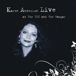 Image for 'Live At the Brisbane Jazz Club and the Hangar'