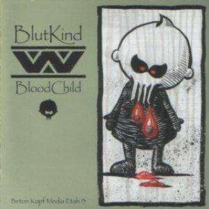 Image for 'Blutkind CD1'