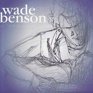 Image for 'Wade Benson'