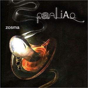 Image for 'Zosma'