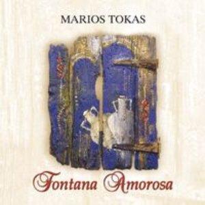 Image for 'Fontana Amorosa'