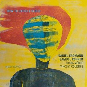 Image for 'Erdmann, Daniel / Rohrer, Samuel: How to Catch a Cloud'