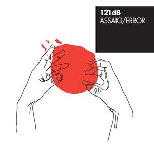 Image for 'Assaig / Error'