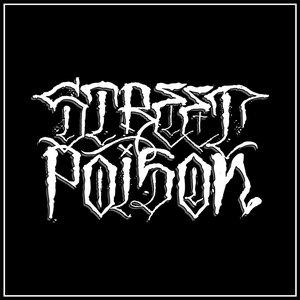 Image for 'Street Poison'