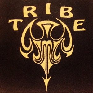 Image for 'Tribe'