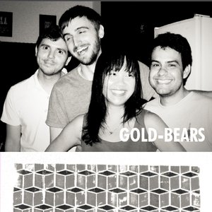 Image for 'Gold-Bears'